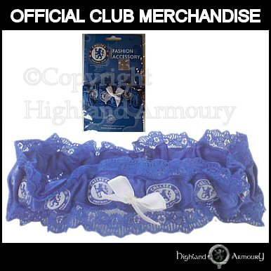 CHELSEA-FC-FOOTBALL-WEDDING-HEN-NIGHT-STOCKING-GARTER