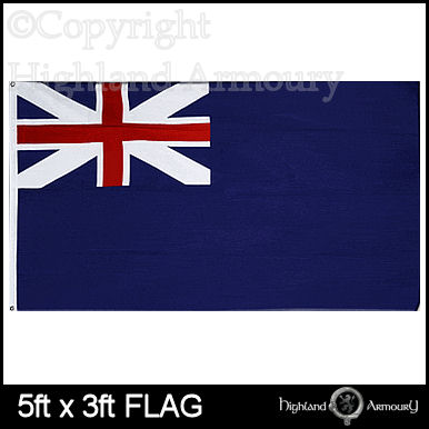 navel_squadron_blue_flag_5.jpg