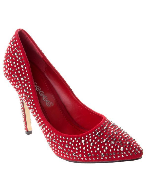 downloadsolutionles0f.cfe downloadsolutionles0f.cf?cgid=FBB_Shoes_Dress_Shoes.