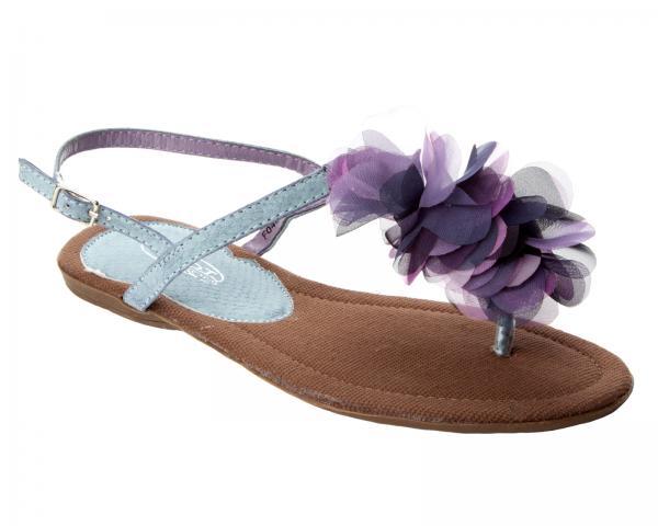 Cool Merrell Womens Azura Strap Sandals In Dark Purple  Sneaker Cabinet